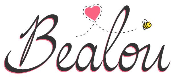 Bealou Blog